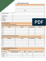 daftar riwayat hidup_ii.pdf