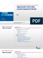 Opportunity in the Indian Laundry Equipment Market_Feedback OTS_2013.pdf