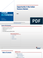 Opportunity in the Indian Tractors Market_Feedback OTS_2013.pdf