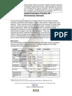 REP08-Reversions.pdf