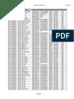 eprom_auto.pdf