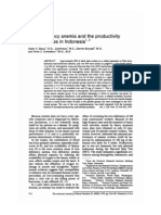 Iron deficiency anemia and the productivity.pdf