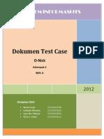 Kelompok_3_ONick_Test_Case dan Screenshot JUnit.docx