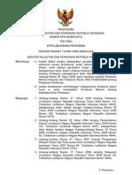 PER 08 MEN 2012.pdf