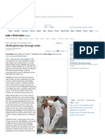 India v West Indies, 1st Test, Kolkata, 2nd day Report _ Shillingford rips through India _ Cricket News _ ESPN Cricinfo.pdf