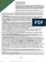 Norme-de-Protectia-Muncii.pdf