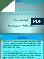ANSIETAS (2).ppt