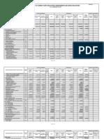 3rd Qrtr 164 Annex B.pdf