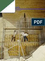 1996_guide_to_concrete_repair_manual.pdf