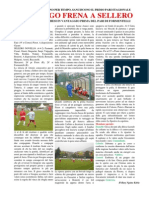 SELLERO NOVELLE VS GIOVANISSIMI 1999 GUSSAGO CALSIO 2-11-2013.pdf