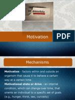 Motivation.ppt