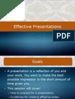 Presentation Skills.ppt