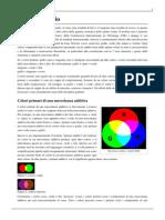 Colore primario.pdf
