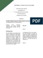 TRABAJO DE ELECTRONICA 1.docx