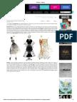 UseLojas - Notícias de moda