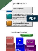 Infeksi Dengue-contoh 2.pptx