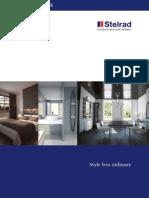 stelrad_radiator_book.pdf