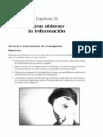 capitulo-6.pdf  Investigación, Fundamentos y Metodología.  Alma del Cid,Franco Sandoval,Rosemary Méndez