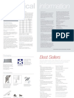 stelrad_radiator_technical_information.pdf