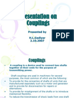 Couplings_HLG.ppt