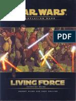 Living Force.pdf