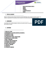 1000001-Derecho Constitucional General i (1)