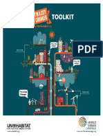 City Changer Toolkit