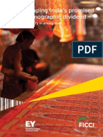 report-1- EY- Reaping India's promised demographic dividend.pdf