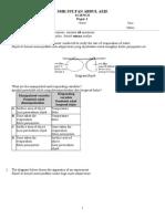 SPM Sains Tingkatan 4,5_paper1