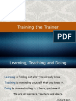 Train the Trainer.ppt