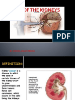 DelosTrinos Kidney