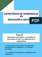 sem1 tema1 aplicaciones pedagogicas y estrategias de aprendizaje en base al uso de la computadora