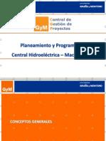 1652 Planeamiento y Programación