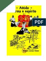 Aikido.pdf