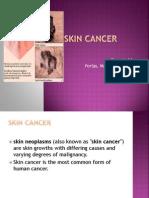 Porlas Skin