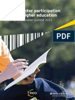 Private_sector_participation_in_Indian_higher_education.pdf