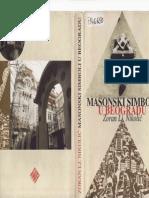 Zoran-N-Masoni.pdf