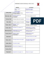 Combined_Exam_Schedule_2014.pdf