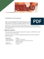 SoundForge5_Manual.pdf