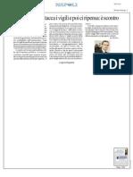 Rassegna Stampa 07.11.2013.pdf