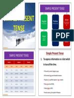English - Simple Present Tense.pdf