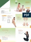 Avant Therapy.pdf