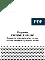 Trendelenburg