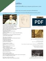 Gedeao, Poema Para Galileu.pdf