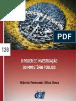 Livro Ciee Marcio Fernando Elias Rosa (1)