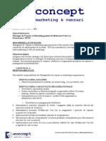 Fisa-postului-director-marketing-vanzari-PV.doc