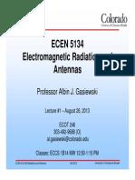 ECEN 5134 Lecture 01 AJG 082613.pdf