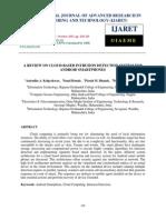 20120130406025.pdf
