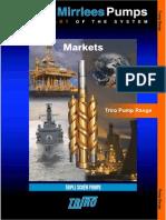 Triro leaflet.pdf