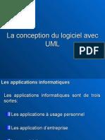 umlExempleNet.pdf